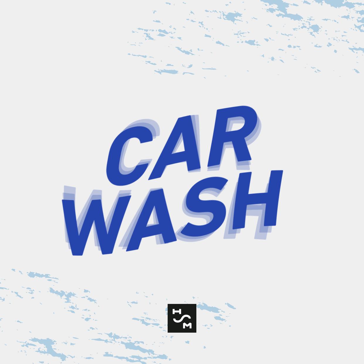 Car-wash-insta-gridArtboard-2
