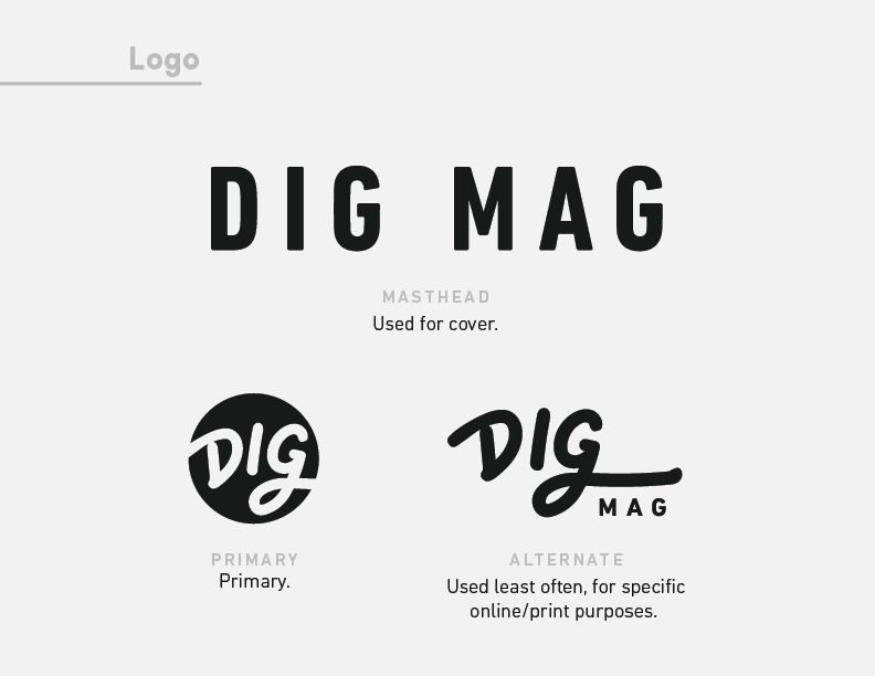 DIG MAG 2018 Style Guide-02