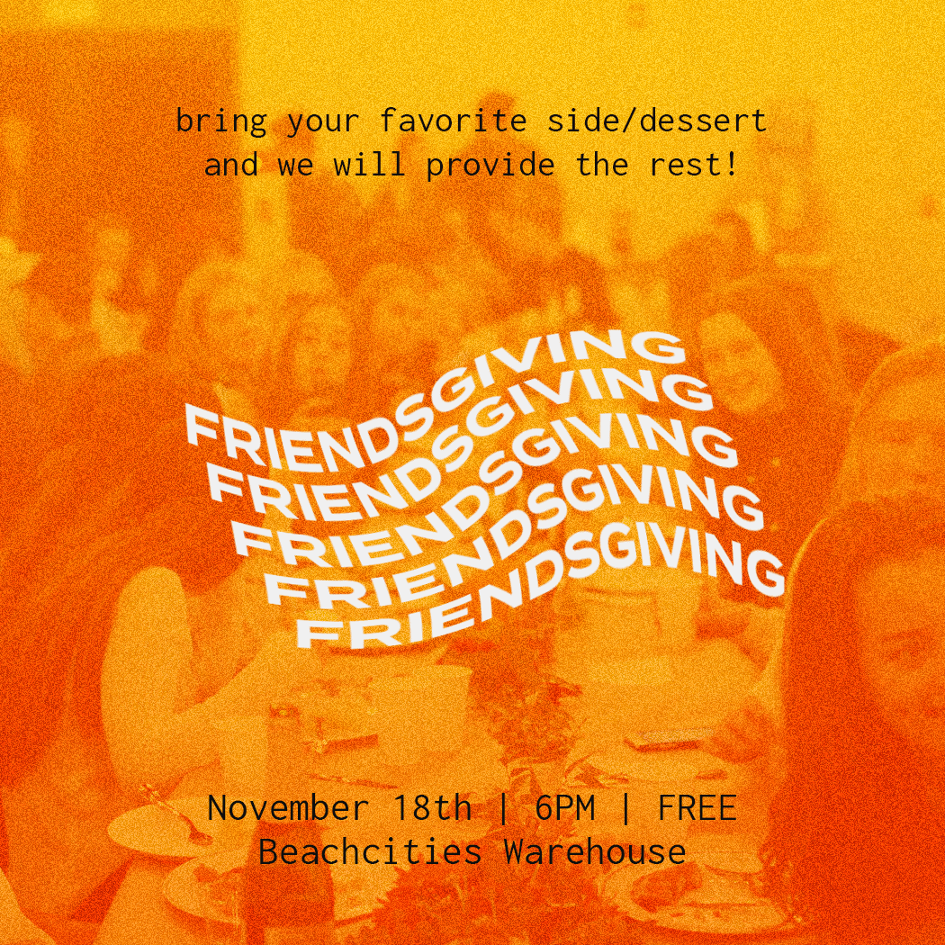 HSM_Friendsgiving_2018_Flyer