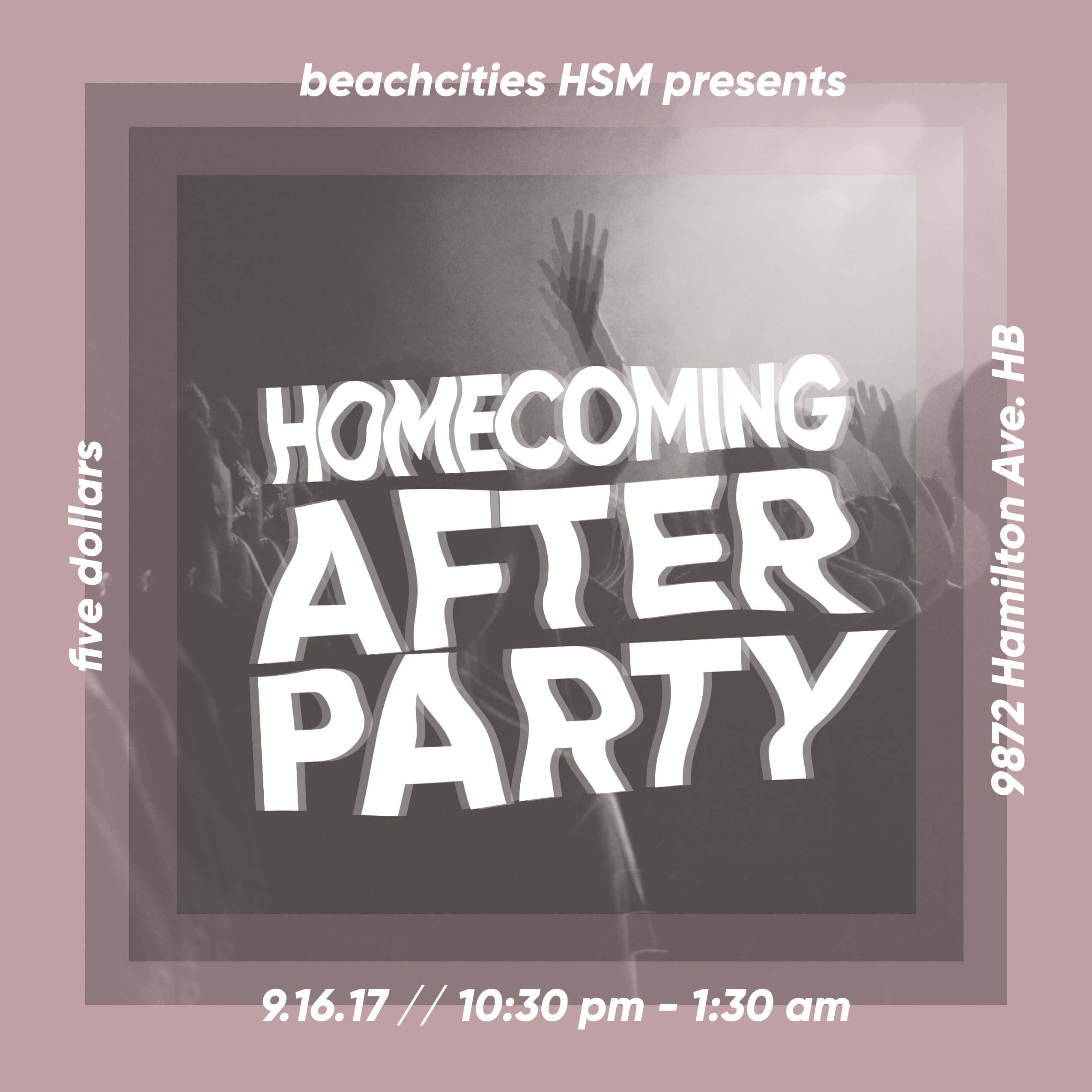 Homecoming_After_Party_3