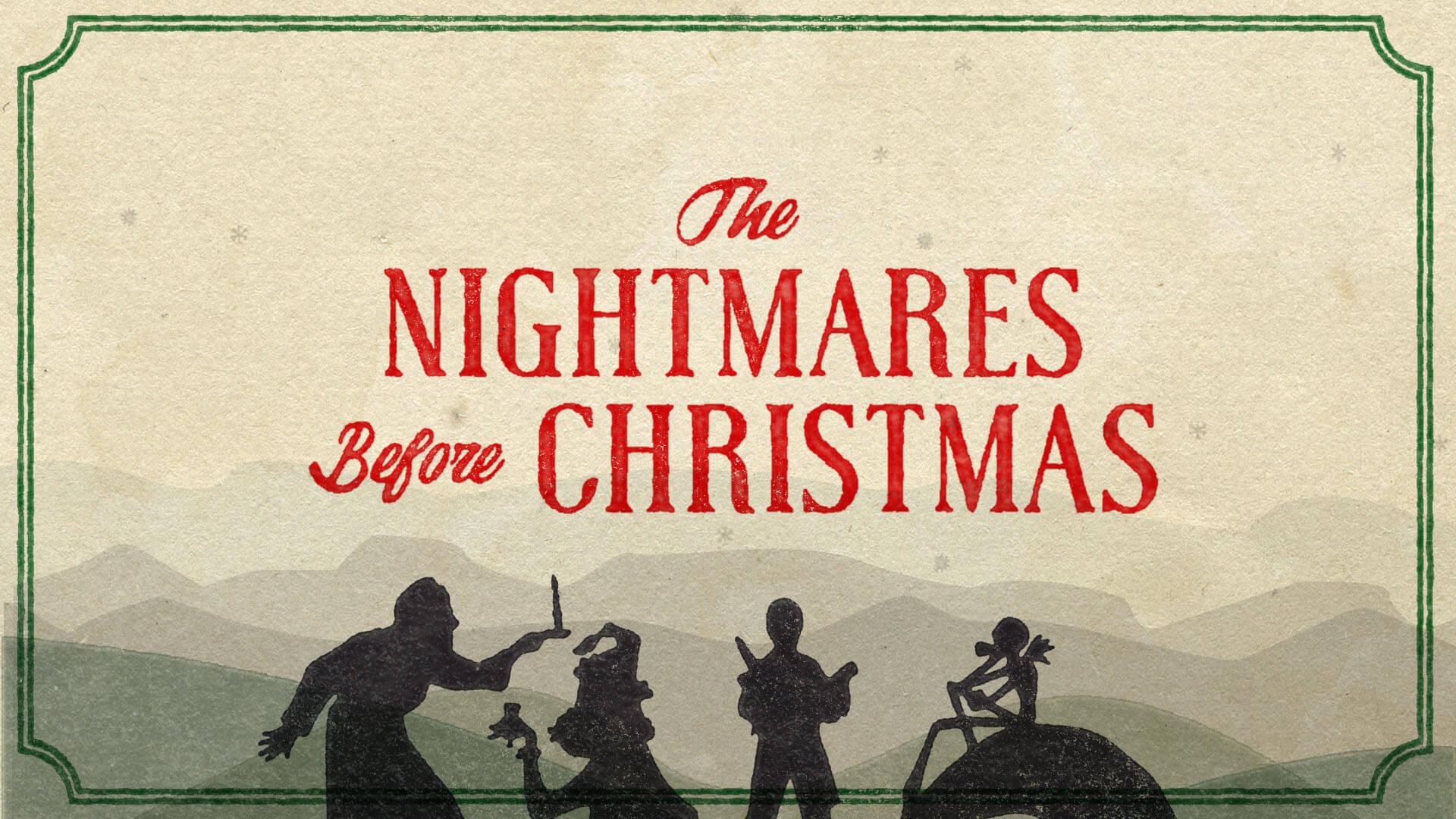 Nightmares_Before_Christmas_Branding_Title