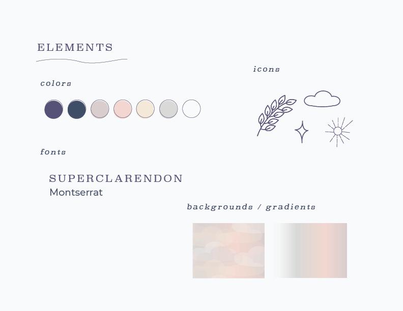 Soul Chats Branding Concepts-04