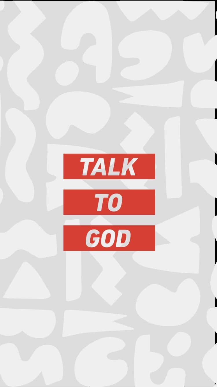 Talk to God-02
