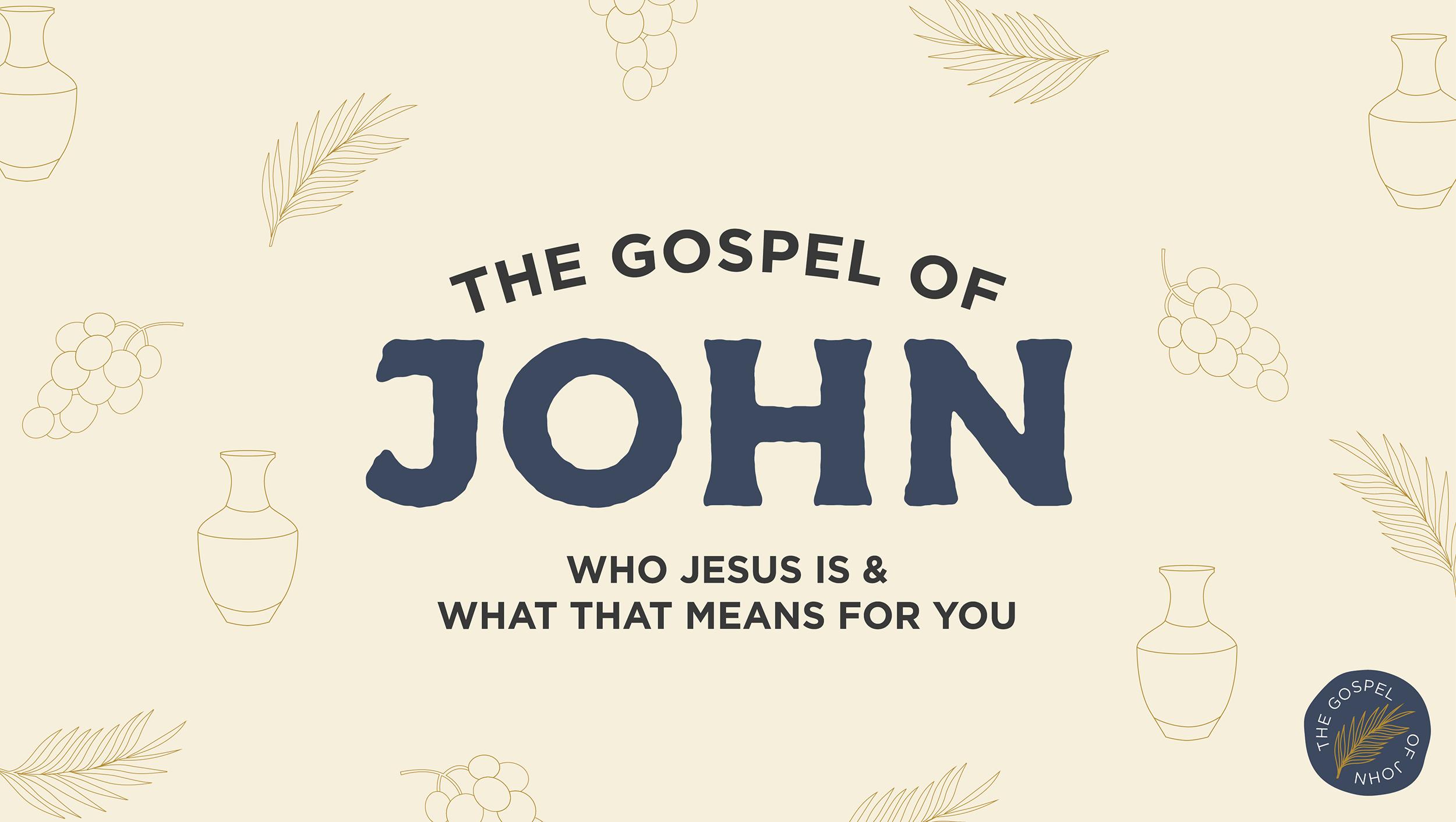 The_Gospel_of_John_Branding_v3_copy