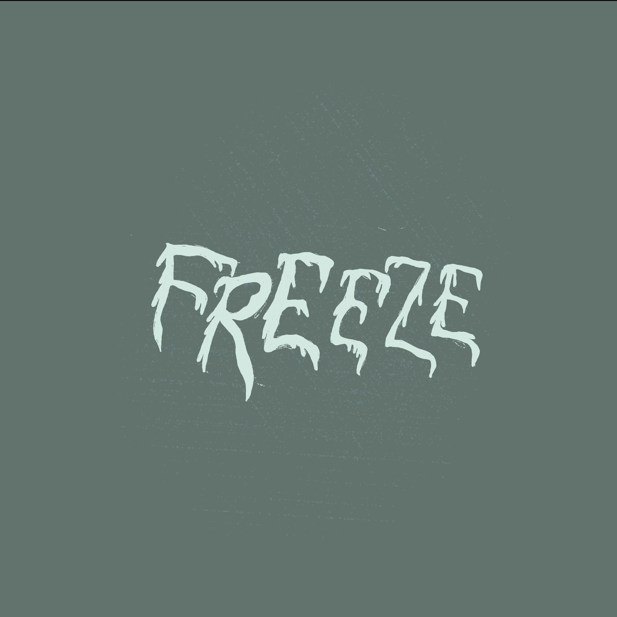 Freeze Vectors-02