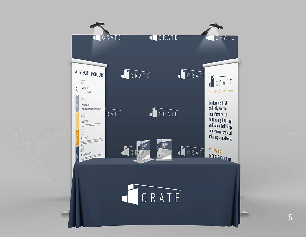 CRATE Trade Show Booth Presentation-v3_Page_5