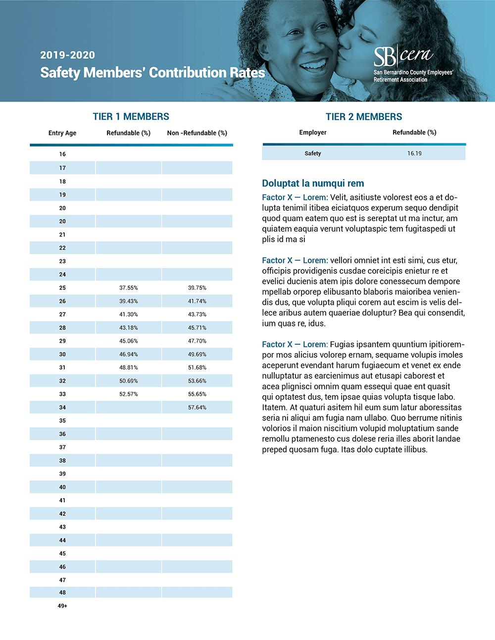 Handouts-Presentation-v1_Page_11