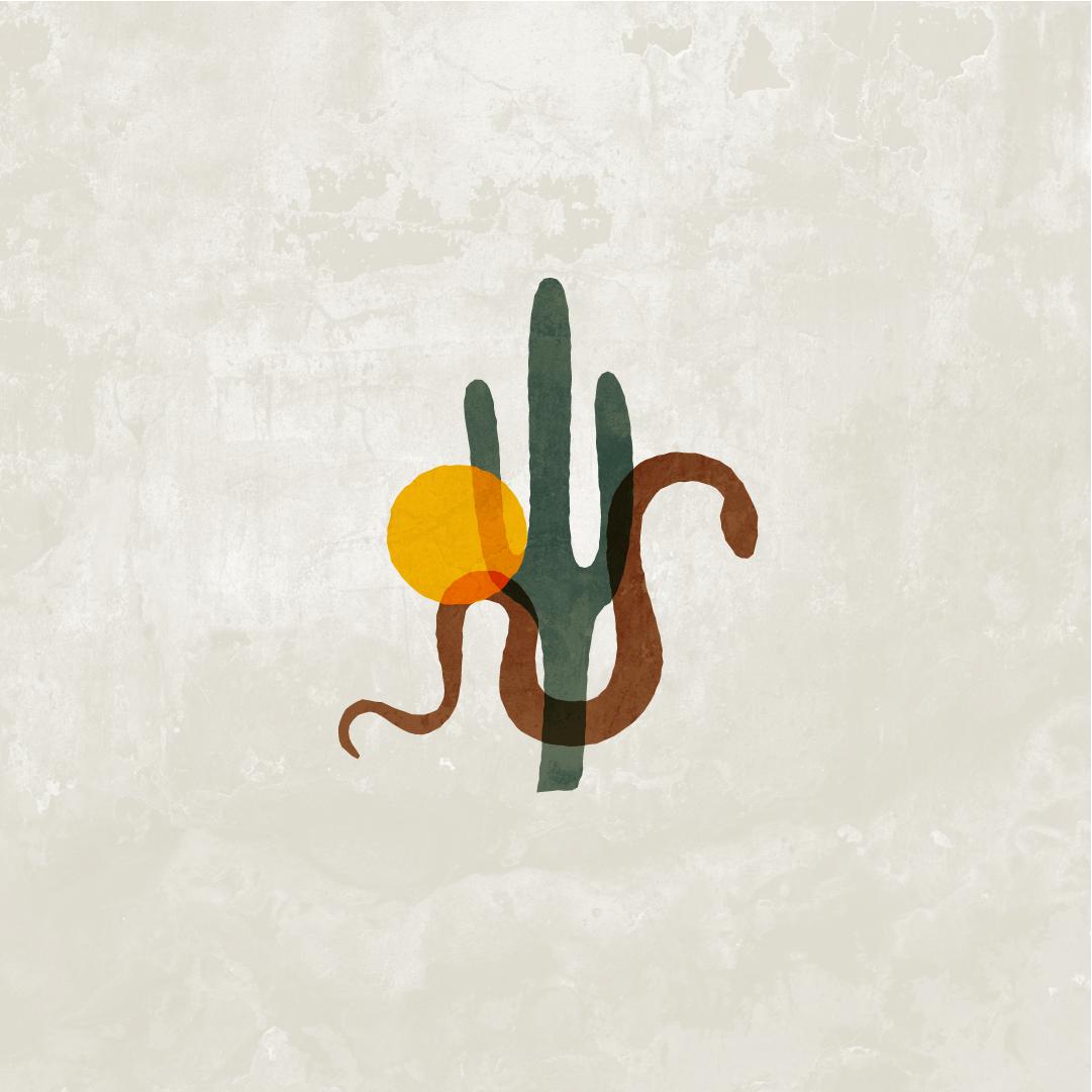 cactus-snake-sun-05