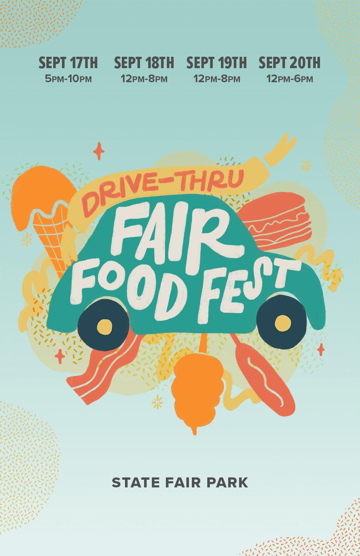 FairFoodFest-Poster-V1