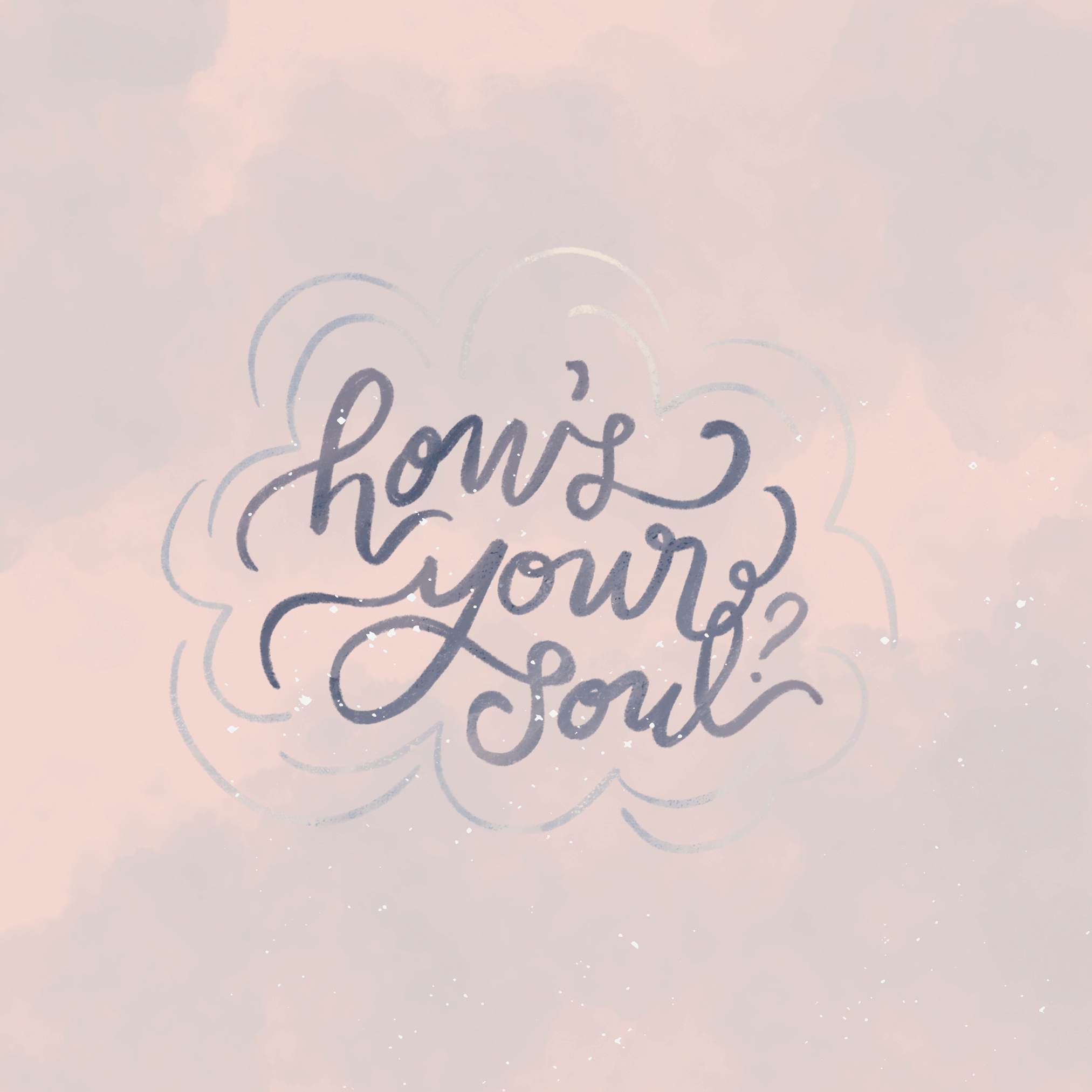 SC-HowsYourSoul-Square