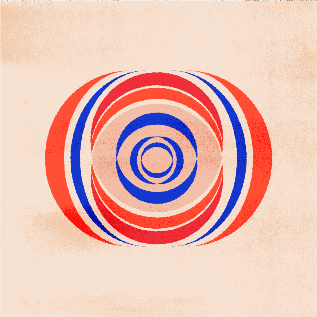 Abstracteye-03