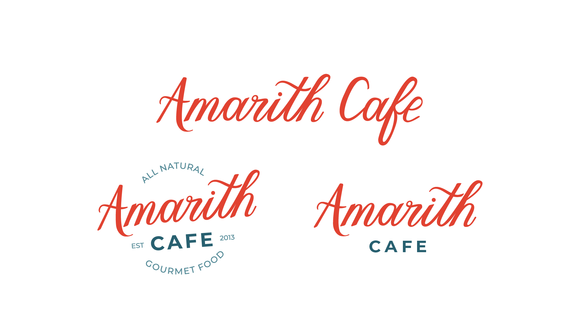 Amarith Cafe Final-04