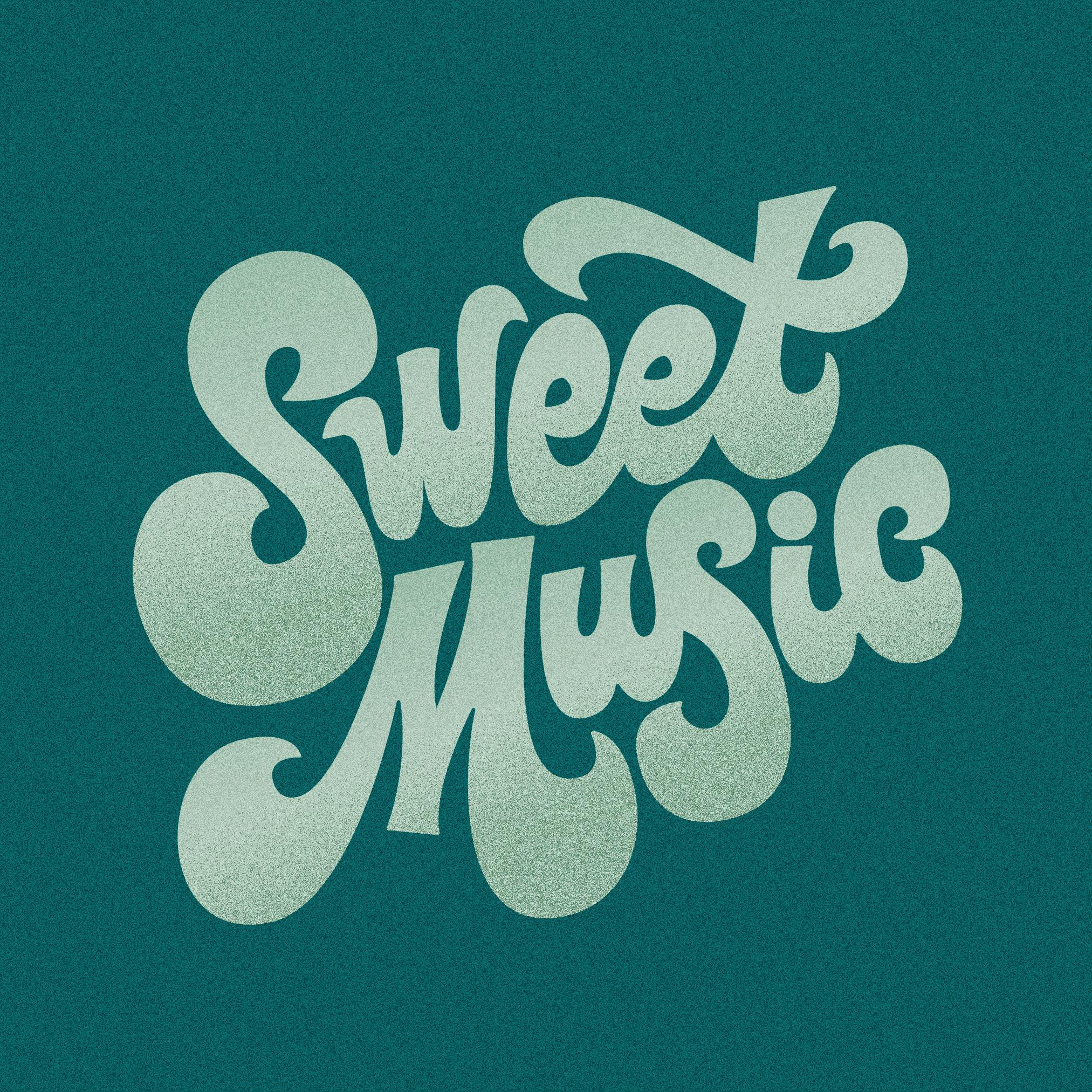 01_SweetMusic-01