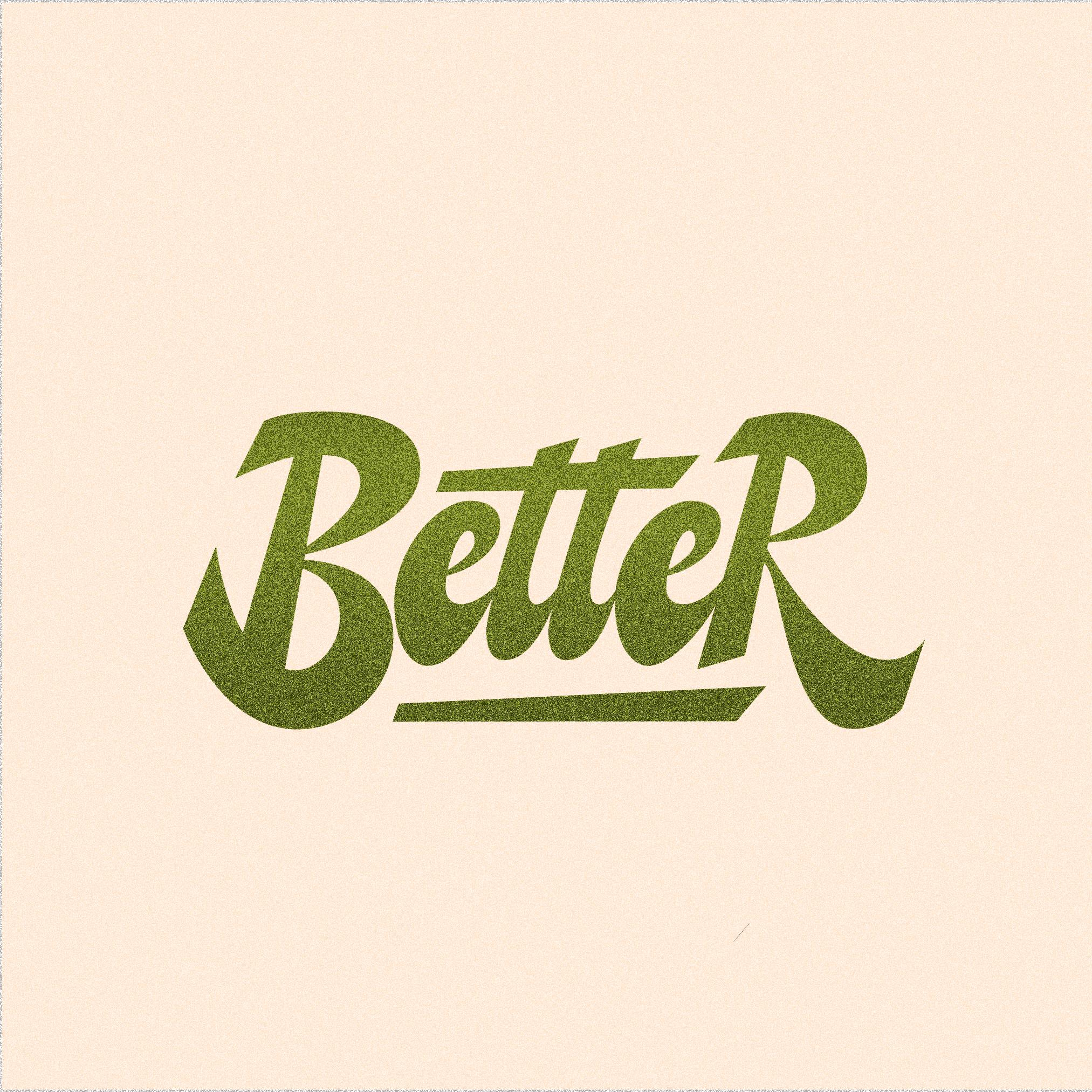 04_IWantedToBeBetter-03