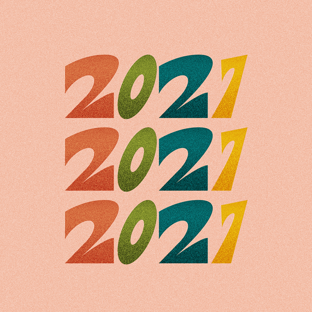 05_2021-02