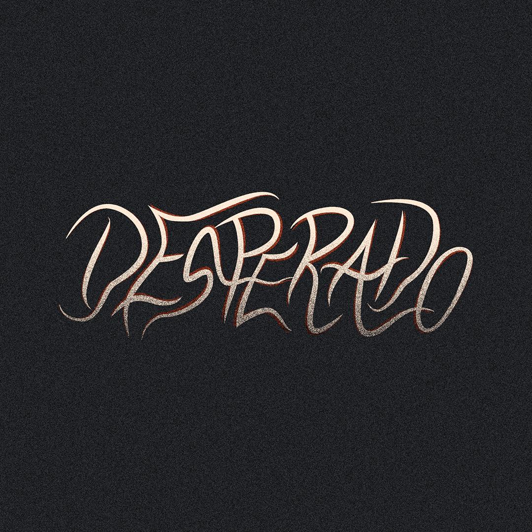 07_Desperado-01