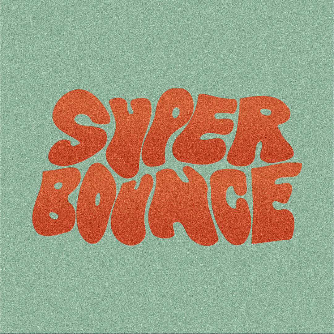 08_SuperBounce-03