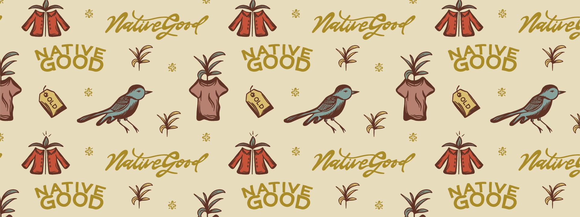 NG-pattern